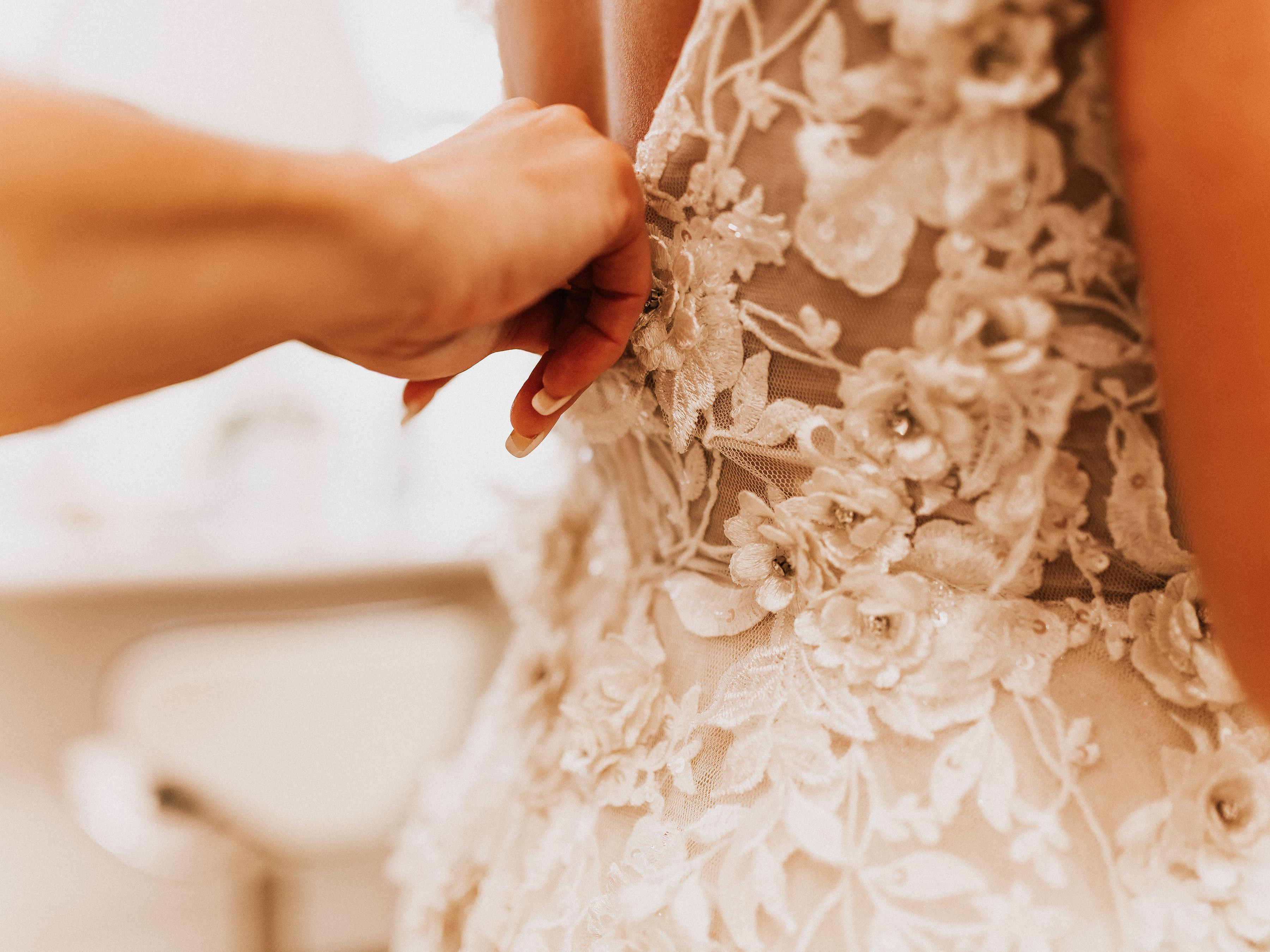 Dress Details.jpeg