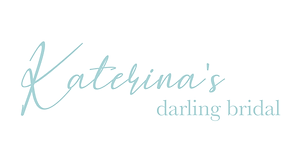 Darling Bridal Logo .png