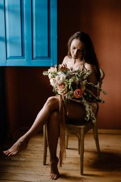 Romper with Floral Shot.jpg