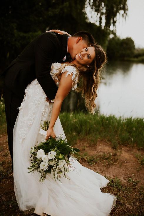 Katerina Wedding Photo.jpeg