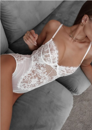 Sweet Honey Body Suit White.jpg