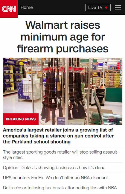 MW Walmart.png
