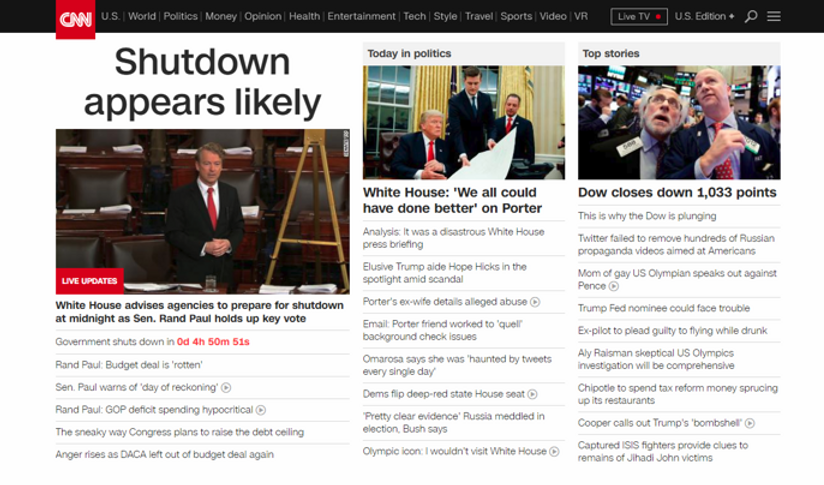 DT shutdown.png