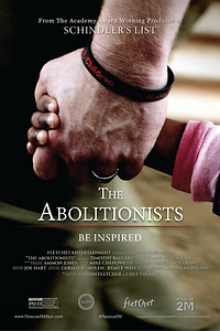 The Abolitionists UN Movie Poster-01.png