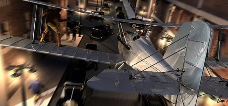 cityplanelarge.jpg