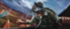 F16_edited.jpg