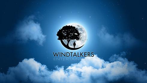 Windtalkers 4@2x-100.jpeg