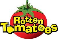 rottenTomatoes.png