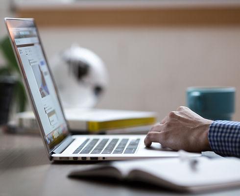 Enterprise Content Management | DSI - Document Systems Inc.