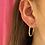 Thumbnail: Brass hoops