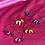 Thumbnail: Colorful Shell hoops