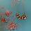 Thumbnail: Big chain necklace