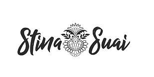 stina_suai2.0.jpg