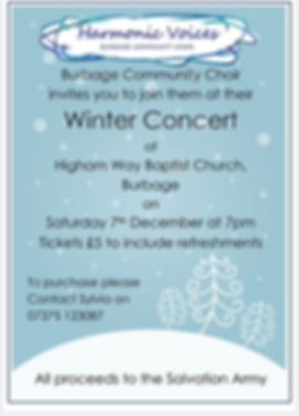 Winter Concert 2019_edited.jpg