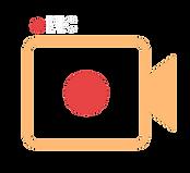 Gameplay_Test_Recorder_Logo_Transparent.png
