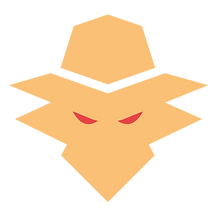 Gamepaly Inspector Icon.png