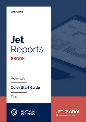 JET REPORTS EBOOK.png