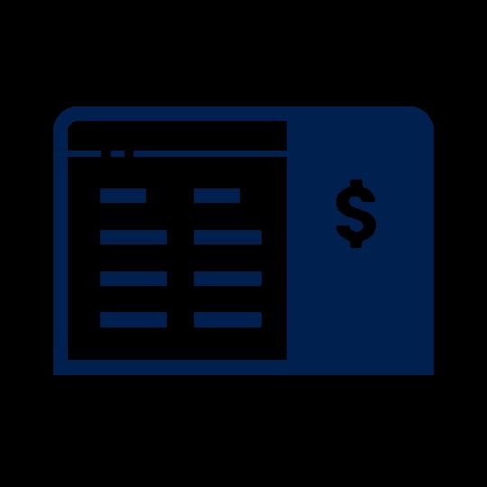 Expense/Mileage Management Solution