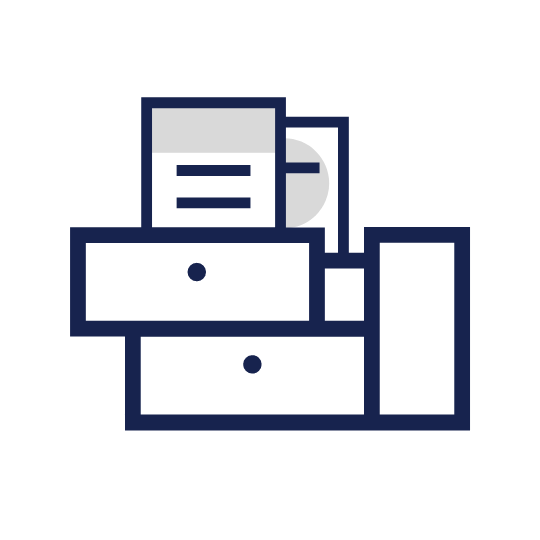 Documentation Management Solution