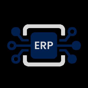 Enterprise Resource Planning (ERP) Solution