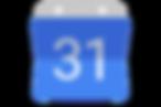 google-calendar-icon-tempo.png