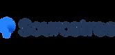 Sourcetree Atlassian Malta