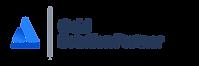 Atlassian-Gold-Solution-Partner-Malta.pn