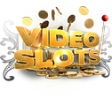 Logo_Videoslots_highres.png