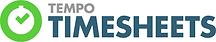 Tempo Timesheets