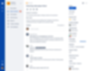 Jira Ops Project Management
