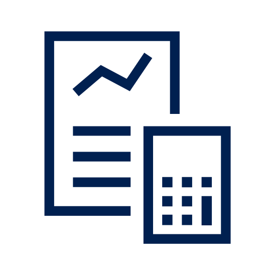 Accounting/Finance Management Solution
