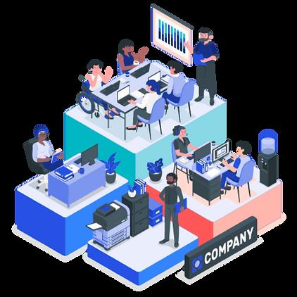 ERP Software On Point Atlassian