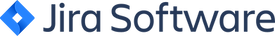Jira Project Management Software Malta