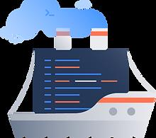 Atlassian Bitbucket Malta
