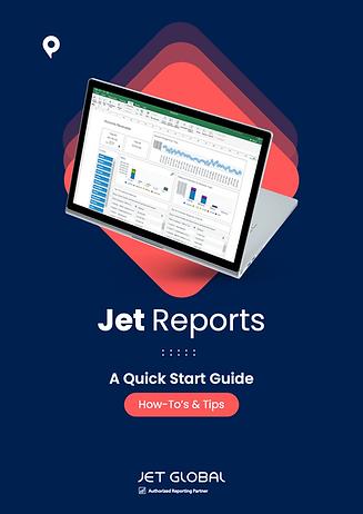 Jet Reports EBook.png