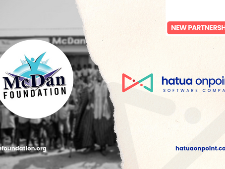 Free software for start-ups in collaboration with McDan Entrepreneurship Challenge
