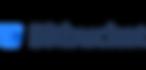 Atlassian Malta Bitbucket