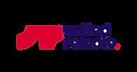UR_Logo_Horizontal.png