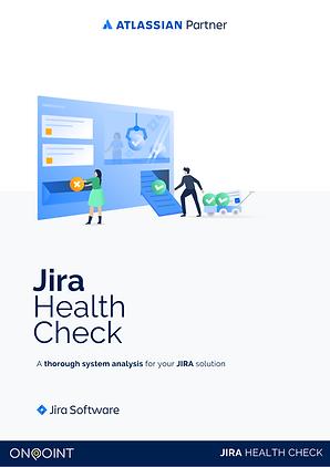 Jira Health Check.png