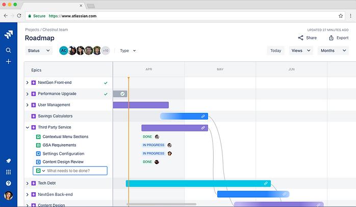 Roadmap Gantt Chart Project.png