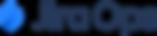 Jira Ops-blue-rgb_2x.png