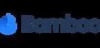 Bamboo Atlassian Malta