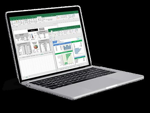 SpreadsheetServer-MultipleDataSources-1.