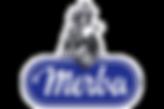 Merba-Logo1.png