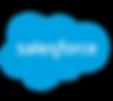 Salesforce Project Management Software