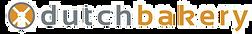 dutch-bakery-logo-groot.png