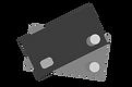 credit-card-1799583_960_720_edited.png