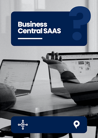 Business-Central-SAAS (1).png