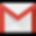 Gmail Jira Project Management