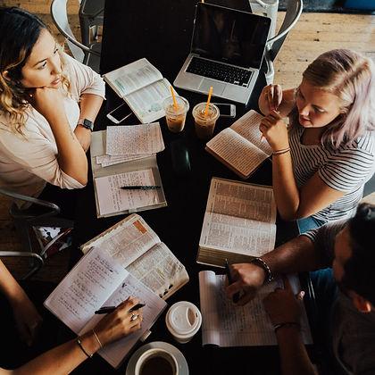 Bible-College-007-1024x1024.jpg